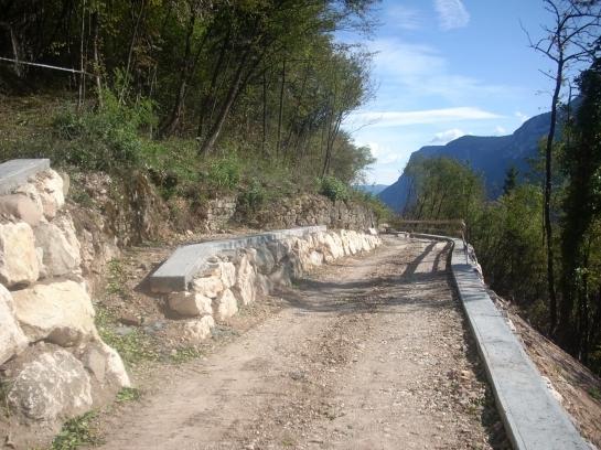 Strada Coste